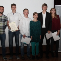 Jugendpreis-BSM_2016 (1)