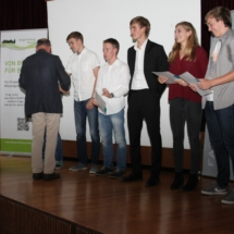 Jugendpreis-BSM_2016 (19)