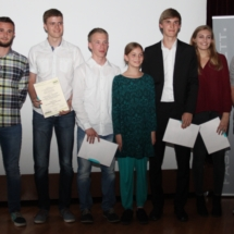 Jugendpreis-BSM_2016 (21)