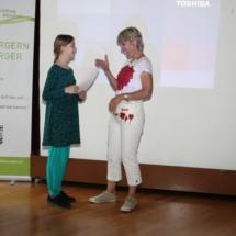 Jugendpreis-BSM_2016 (7)
