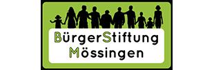 Bürgerstiftung Mössingen