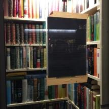 Bücher-Zelle-3
