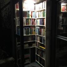 Bücher-Zelle-5
