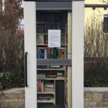 Bücher-Zelle-8
